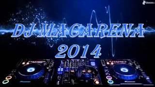 (4.73 MB) Dj Macarena 2014 FULL™ Mp3