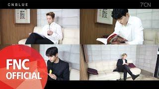 CNBLUE (씨엔블루) - [OFF → ON] 헷갈리게 START!