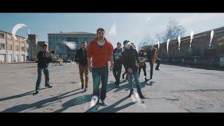Band-a-SKA - Až mi bude pětapadesát