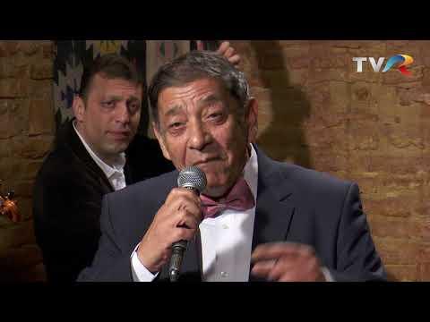 Ionel Tudorache - Te rog, nu mai plânge mama mea (@Politică şi delicateţuri)