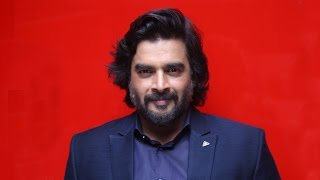 Madhavan wishes AR Rahman for his 49th birthday