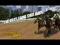 BEST FREE GAME 2017 (Horse Racing 2016)