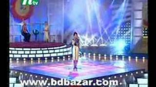 Bangla Song : Akasher Hate Ache Ak Rash Nill