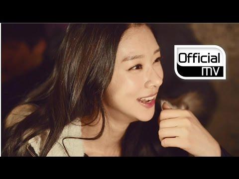 [MV] Nop.K _ Only Today(오늘 하루만) (Feat. Baek Seung Heon(백승헌))