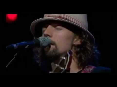 Jason Mraz Living in The Moment Live in Hong Kong 2012 (iTunes)