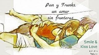 pan y trunks un amor sin fronteras capitulo 8 un amor verdadero