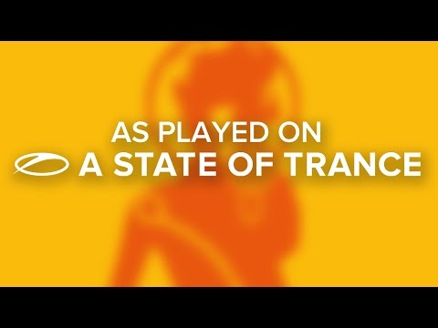 Chicane - Offshore (Grum Remix) [A State Of Trance 770]