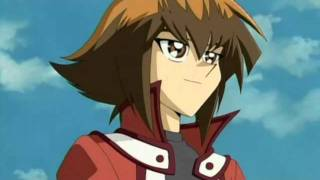 Yu-Gi-Oh! GX - Get Your Game On (Extended , Made by me)