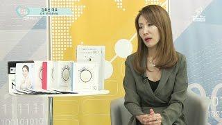 김효선 대표《김선 인터네셔날》17MAY16