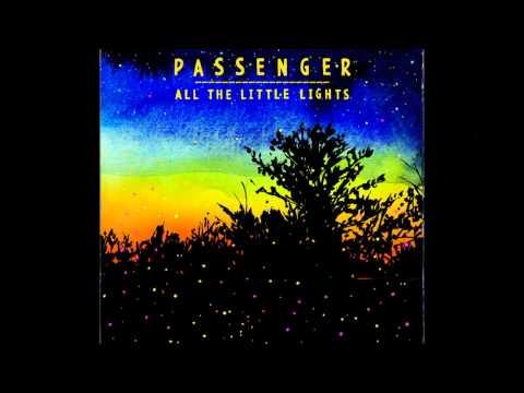 Circles (Acoustic) - Passenger