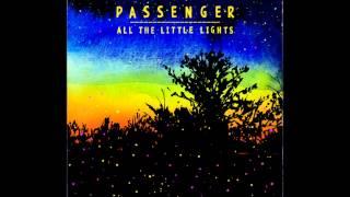 [2.85 MB] Circles (Acoustic) - Passenger