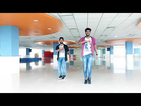 FREAK PENNE  DANCE  CHOREOGRAPHY  RAHUL M