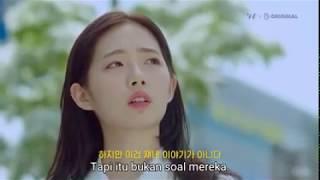 Video (SUB INDO/INA) The Best Mistake Ep. 01 Drama Korea download MP3, 3GP, MP4, WEBM, AVI, FLV September 2019