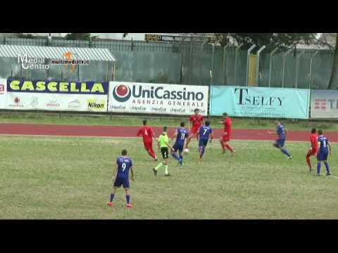 CASSINO v ARCE integrale