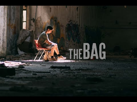 The Bag - Short Film