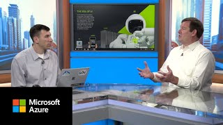 How to use GPUs by NVIDIA on Azure Government for Virtual Machines and AI