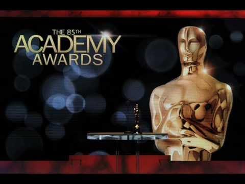 TheDVDGrouch's 2013 Post Oscar Show
