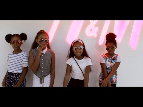 """I'm Up"" Omarion Ft Kid Ink & French Montana 