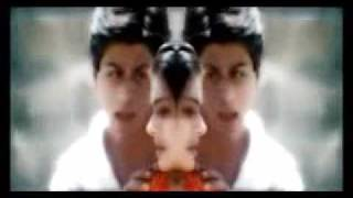 DJ WIZ Suraj Hua Maddham Video Remix