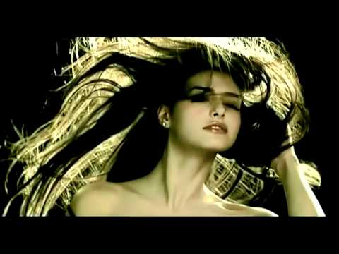 Akcent That_s My Name HD 1920x1080.mp4 - YouTube.flv
