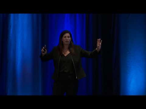 Creating Sustainable Value: Three Voices | 2017 Business Leaders Forum