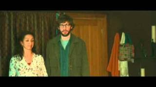 American Life - clip - niente passeggini