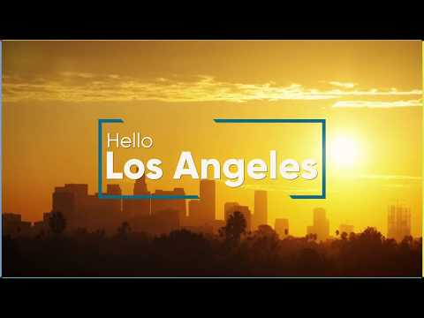 Los Angeles City Council Open - Meet Your Councilmembers!