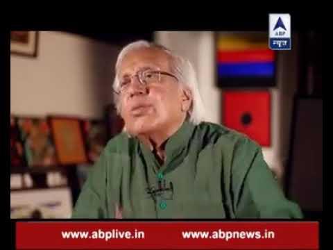 julaha cast history India