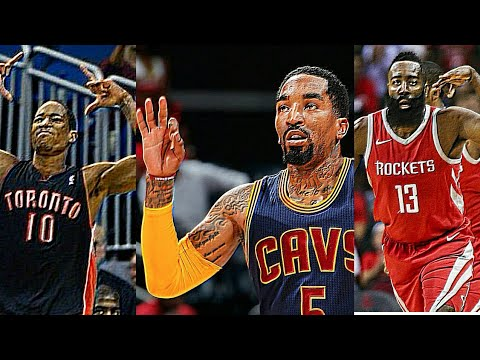 33285c57185e 9 NBA Players With Gang Ties - YouTube