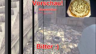 XNXX-Clan am Start Vol.2 | MW3 Dual-Live Commentary