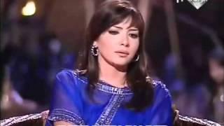 أصالة رامي صبري أحمد سعد كلموني تاني لأم كلثوم في ليالي السمر asalah layali elsamar