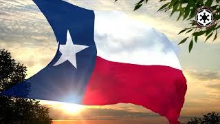 Texas* (USA / EE. UU.) (HD)