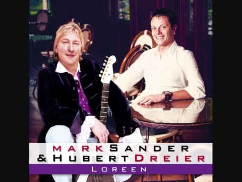 Mark Sander & Hubert Dreier - Loreen