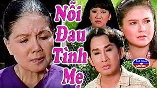 Cai Luong Noi Dau Tinh Me