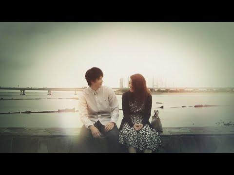 TAKECOVER『トカゲのシッポ』Music Video