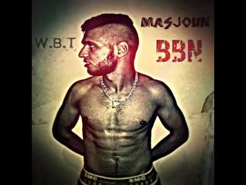 "Black Bird -  BBn "" T .E .M ""  ( طريق المجانين )"