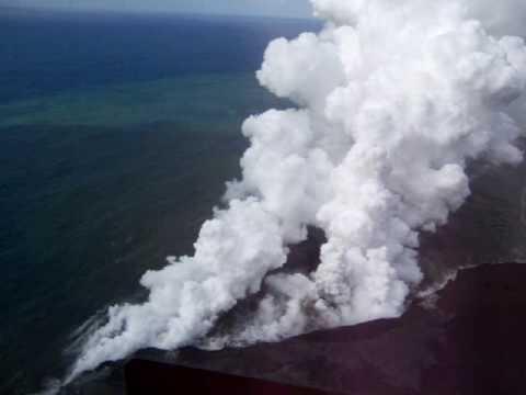 hawaii 2008 013