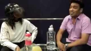 Yenna Bang Goreng Ahh!? | Adalah Koli Kari!!