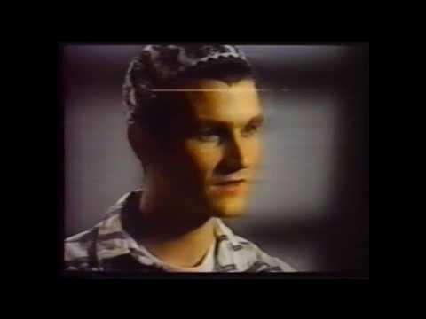 James - ITV Transmission Interview June 1989