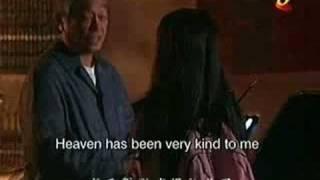 流星花園II~花より男子~ 第12話