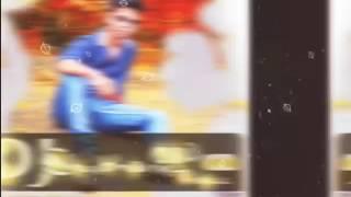 My B-Day Spl trance Dj Shubham Osmanabad
