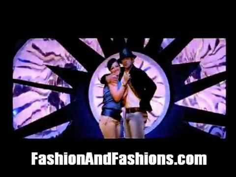 Download Love Me Love Me By Wanted Complete Song Orignal Video Salman Khan and Ayesha Takiya   YouTube