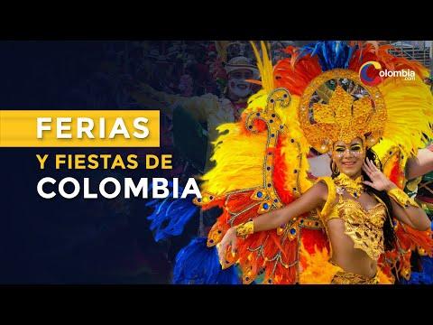 Ferias y fiestas del municipio de Árbelaez 2012 - TestigoDirecto.comиз YouTube · Длительность: 6 мин