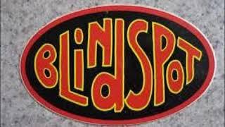 Blindspot-Live From Mars(Full Set) 1997