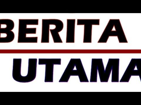 BERITA UTAMA TerLENGKAP TerBARU HARI INI 1 September 2018 ...