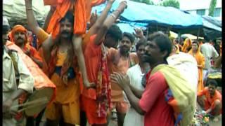 Hato Hato Hato Daak Kawar Aayi Hai [Full Song] Bhola Mile Haridwar Mein