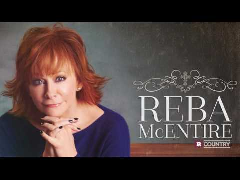 "Reba McEntire on her song ""Back to God"""
