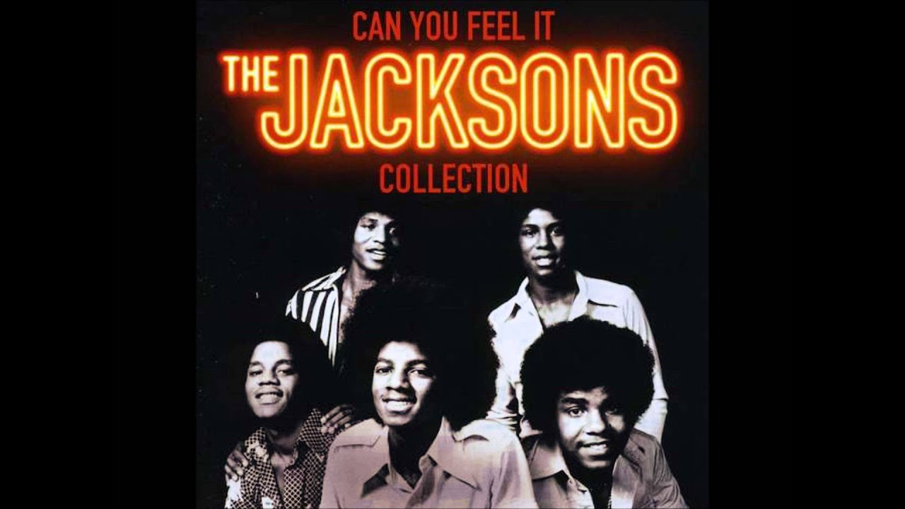 can you feel it - the jackson 5 (the jacksons story) (hd) - youtube