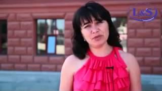 Ультратемпер Liberty & Success - прекрасный ликвидатор стресса и усталости(Васюк Людмила, г. Бровары, мне 43 года. В прошлом я работала в университете. Была очень большая нагрузка, был..., 2014-07-10T08:16:14.000Z)