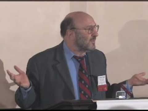 Legalize Consenting Capitalist Acts | Walter Block